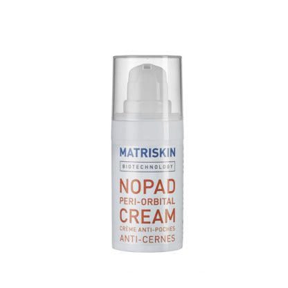 Eye Contour Cream Matriskin