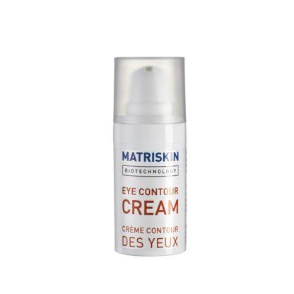 Eye Contour Cream Matriskin