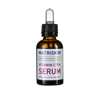 Sérum Vitamina C Matriskin