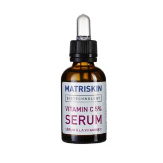 Sérum Vitamina C Matriskin