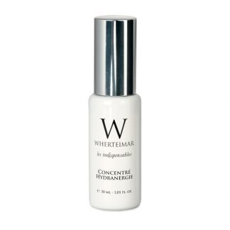 Concentré Reffermissant Hydrantant 100ml – Wherteimar