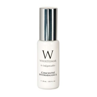 Concentré Hydrabalance 30ml – Wherteimar