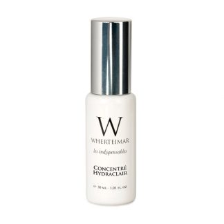 Concentré Hydraclair 30ml – Wherteimar