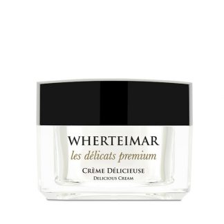 Crema Deliciosa 50ml – Wherteimar
