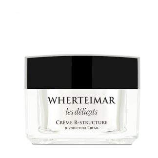 Crema R-Structure 50ml – Wherteimar