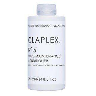 Acondicionador Olaplex