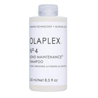 Champu Olaplex