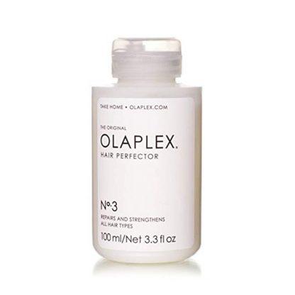 Mascarilla Olaplex