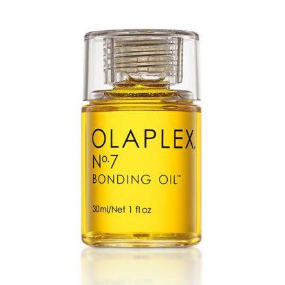 Olaplex Bonding oil